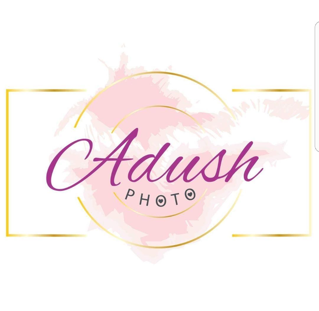 Náš deň - O predsvadobne rande foto a posvadobne portretne foto sa nam postara moja kamaratka a super fotografka Adush Photo :)