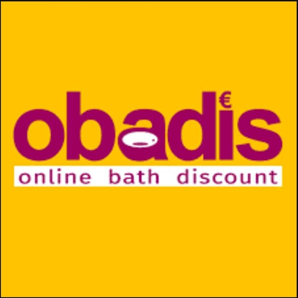 Obadis.com - online predaj sanity - Fotka skupiny