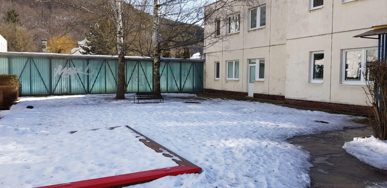 MŠ Banská Bystrica -... - Obrázok č. 1