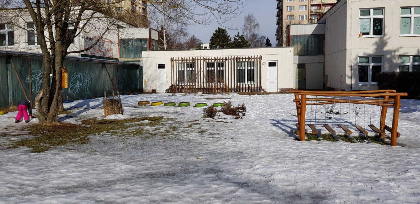 MŠ Banská Bystrica -... - Obrázok č. 2