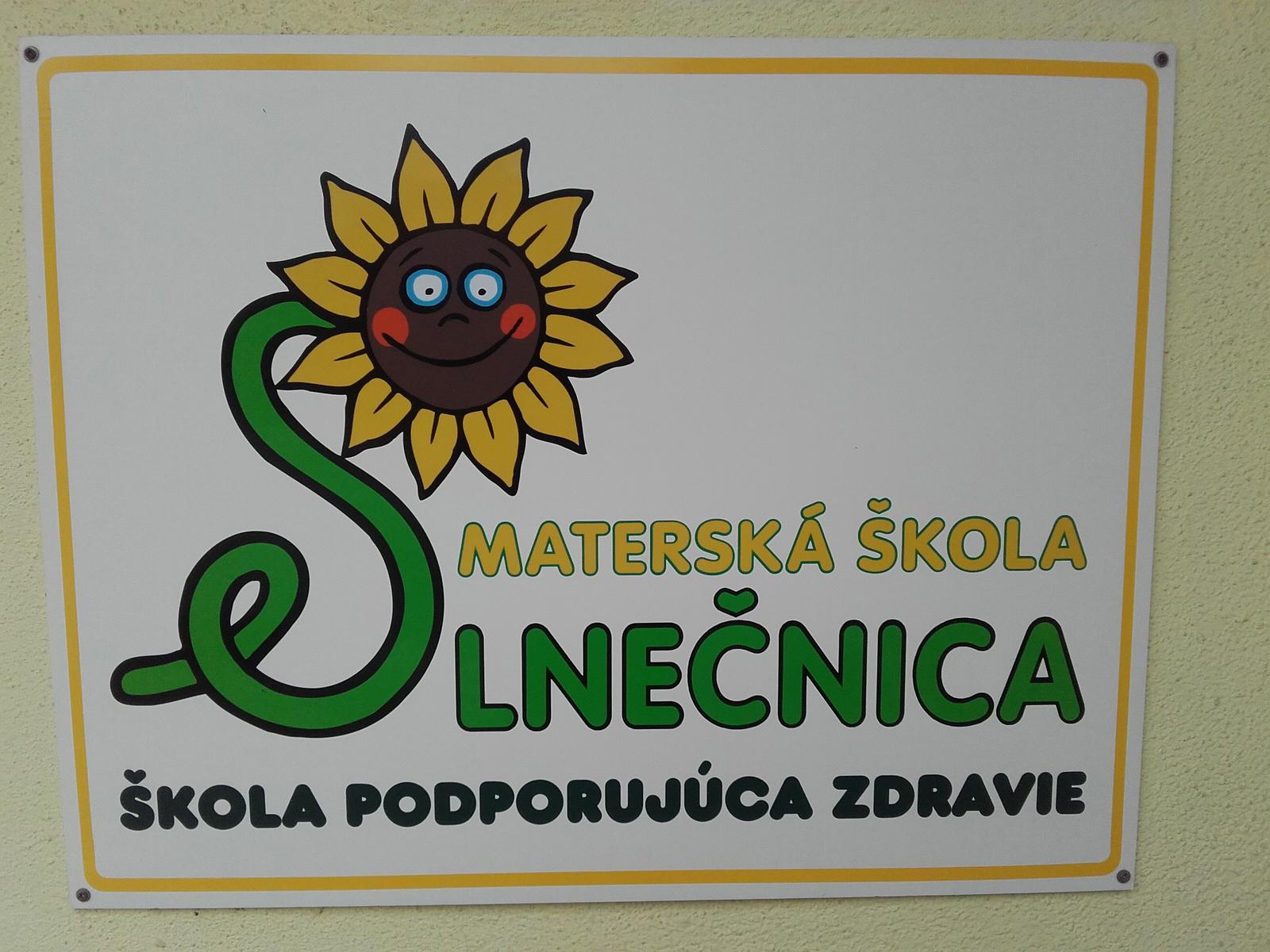 "MŠ Bratislava - Šulekova  ""Materská... - Obrázok č. 1"