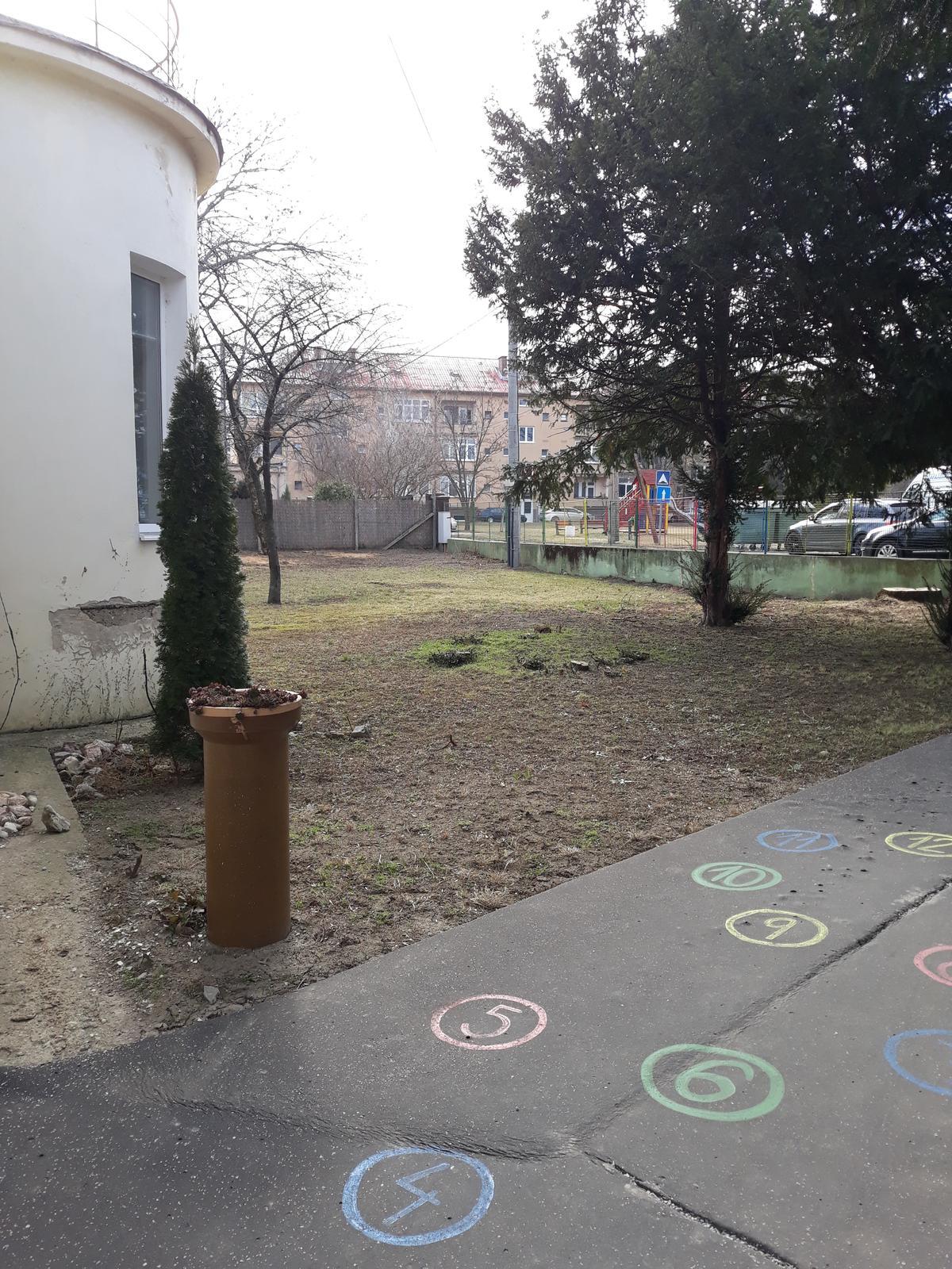 MŠ Galanta - Sídl.... - Obrázok č. 2