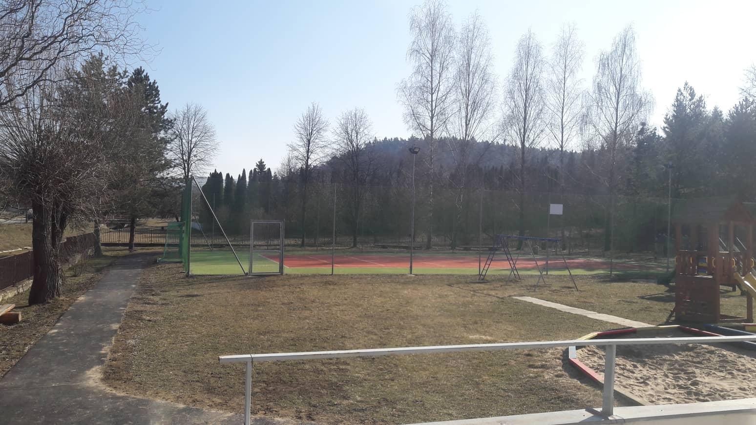 MŠ Považská Bystrica -... - Obrázok č. 1