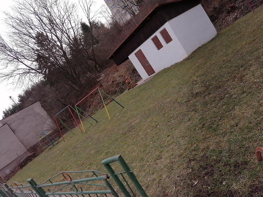 Banská Štiavnica - MŠ... - Obrázok č. 4