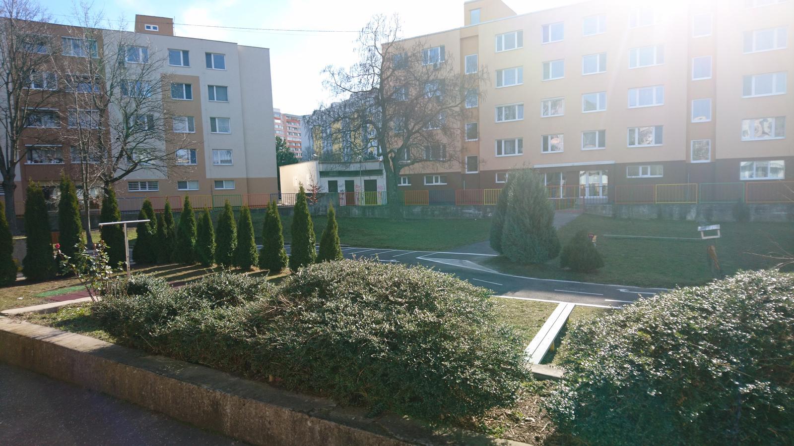 """Bratislava - MŠ Strečnianska  """"Sme... - Obrázok č. 3"""