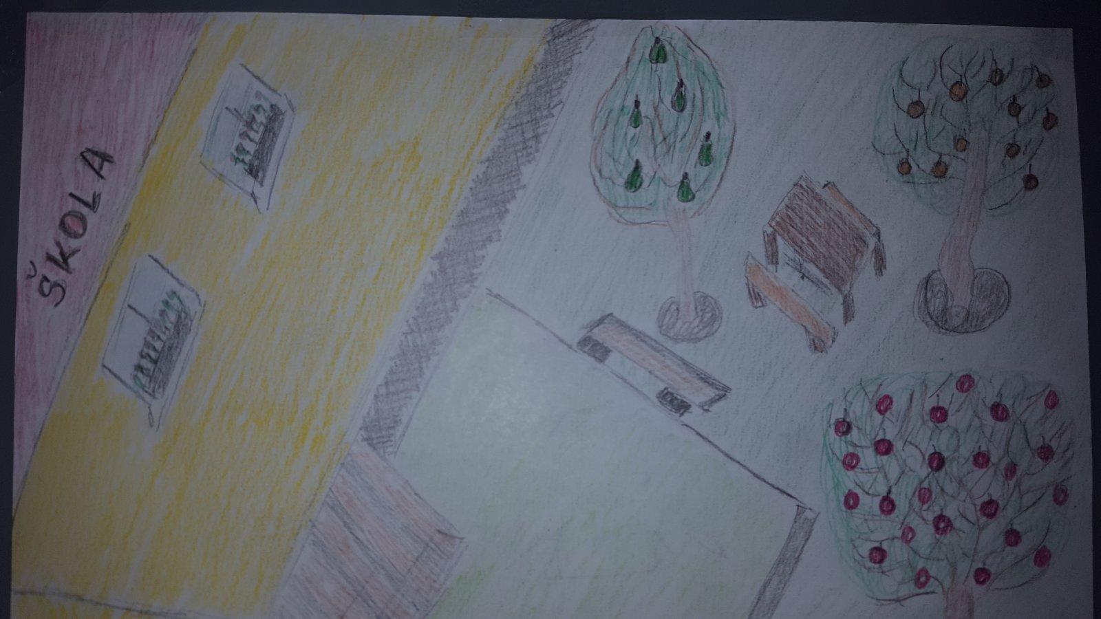 Čierne nad Topľou -... - Obrázok č. 3