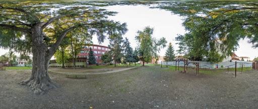 Košice - ZŠ s... - Obrázok č. 3