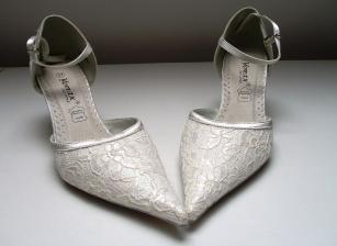 Moje topanočky