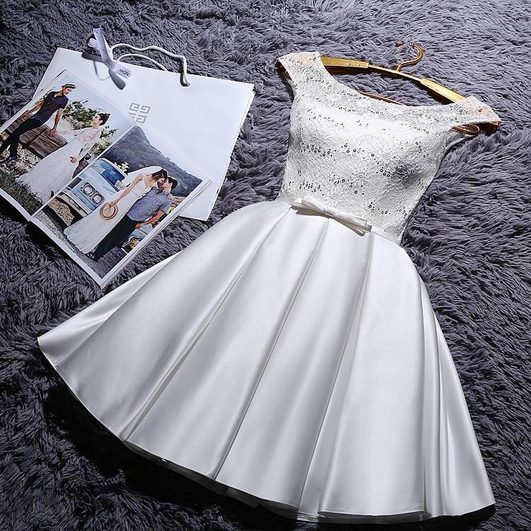 půlnoční šaty - Obrázek č. 1