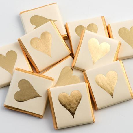 02.10.2021-Prípravy - darčeky pre svadobných hostí