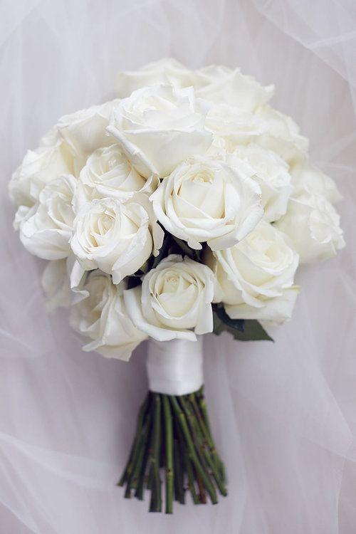 02.10.2021-Prípravy -  predstava svadobnej kytice