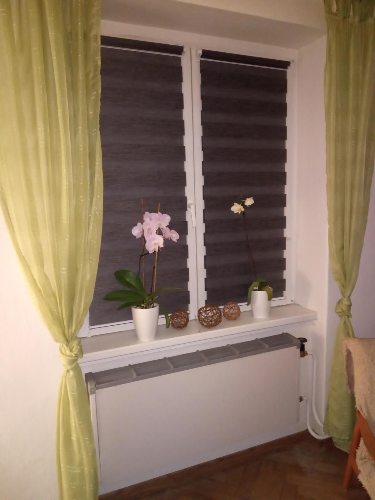 Dcera má v ložnici... - Obrázek č. 2