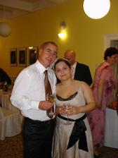 s mojim svedkom Jendom