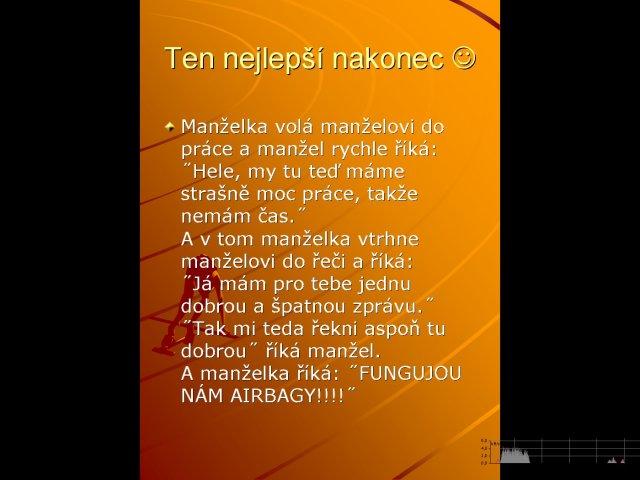 Kačenka a Zdenda (Brandejsovi) 7.7. 2007 - ...