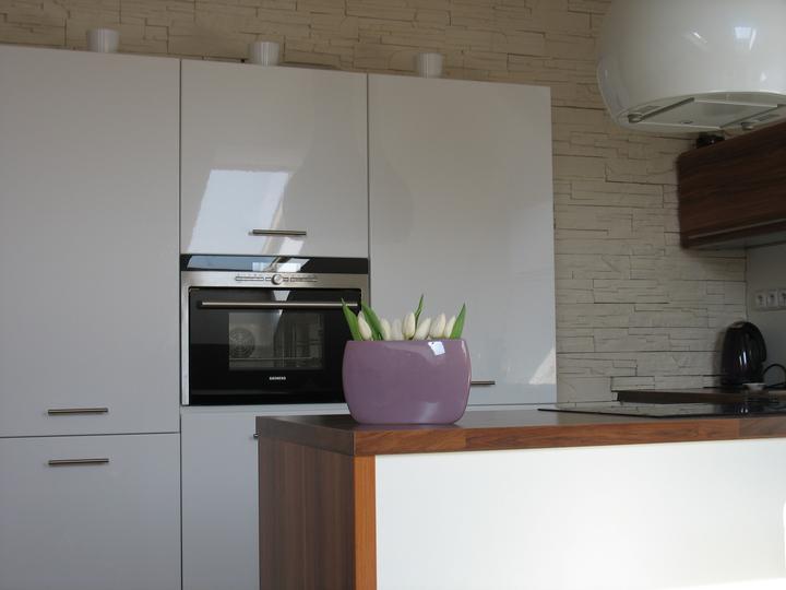 Můj kuchyňský kout - Obrázek č. 6