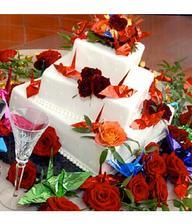 tato torta to vyhrala