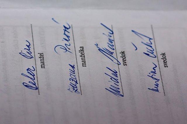 Zuzka{{_AND_}}Peťko - Obrázok č. 24