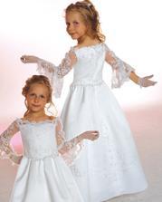 jako malá princeznička:-)