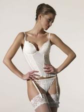 lingerie z La Senza