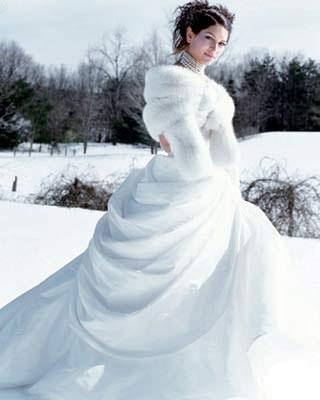 Zima...a vselico ine ... - Obrázok č. 1