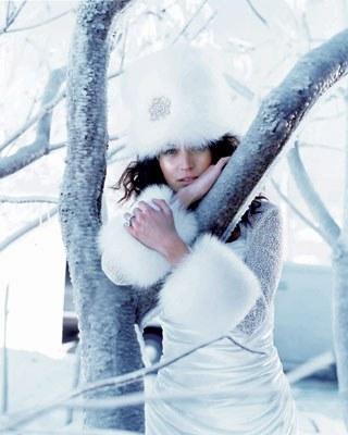 Zima...a vselico ine ... - Obrázok č. 3