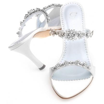 Moja fialova svadba - Aj tieto su krásne a stoje len 6300,. Sk :-((