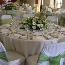 svatba bude bílo zelenkavá