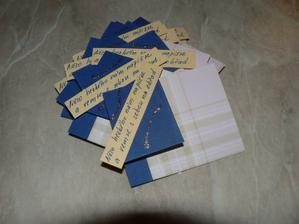 kartičky na přáníčka do manželství