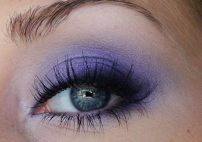 Make-up - Obrázok č. 9