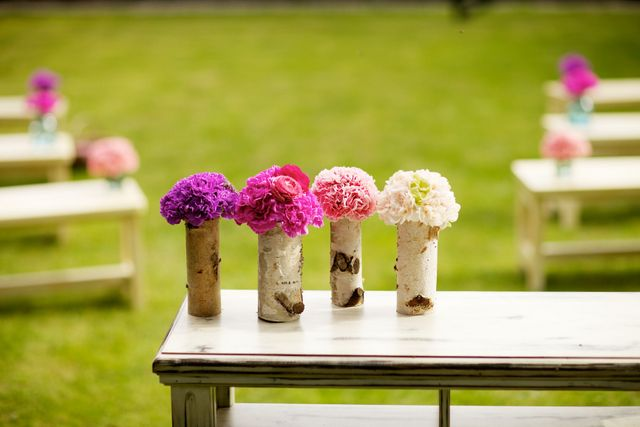 {I ♥ CH} Ombre wedding - Obrázok č. 12