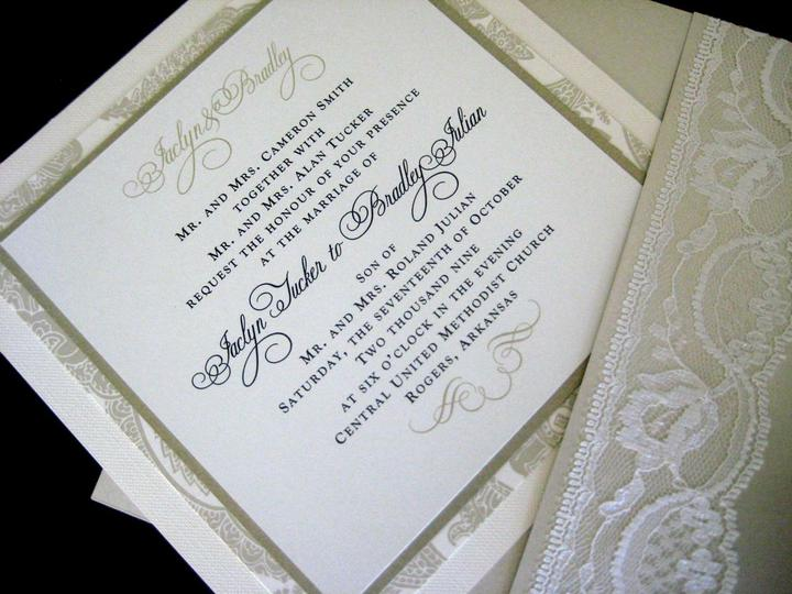 Oznamenia, menovky, pozvanie k stolu, menu, podakovanie - Obrázok č. 72