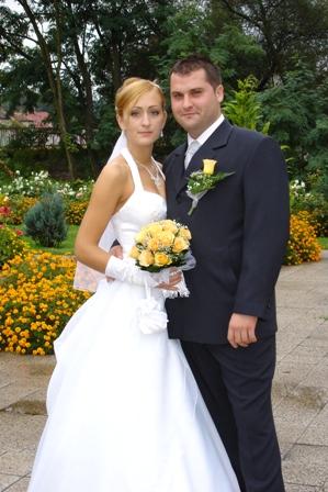 Katarína Ďurkovicová{{_AND_}}Peter Jančiar - Obrázok č. 16