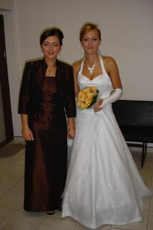 Katarína Ďurkovicová{{_AND_}}Peter Jančiar - ja a sestrička