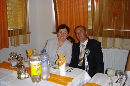 Katarína Ďurkovicová{{_AND_}}Peter Jančiar - maminka  a ocinko