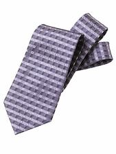 kravata pro chlapce aby ladily ....uz zakoupene