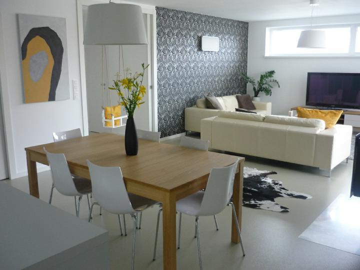 Dijonska =o)) - Toto je len ukážka z jedného úúúúžasného interiéru užívateľky evikg - odporúčam http://www.modrastrecha.sk/fotoblog/nikto007/album/v-novom-dome-interier-/