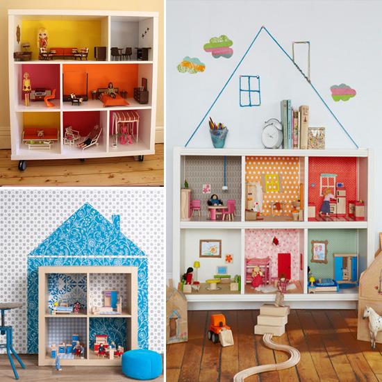 Dětský pokojík - Obrázek č. 98