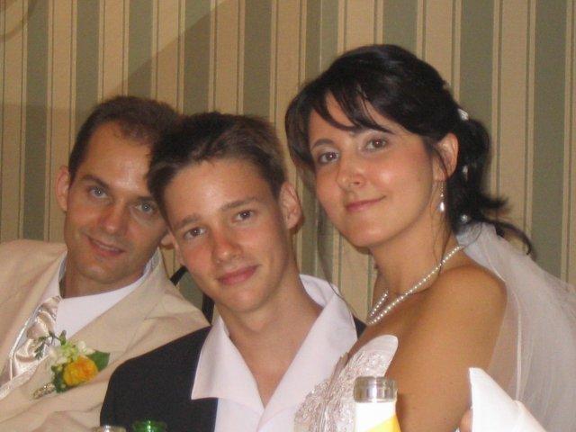 Barbora{{_AND_}}Vladimír - Obrázok č. 28