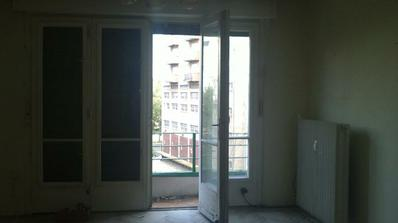 obyvka a jej uzasne francuzske okno