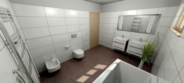 Naše budoucí koupelničky - Obrázek č. 3