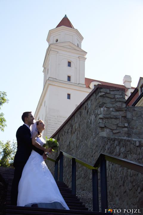 Katka & Marek - Obrázok č. 1
