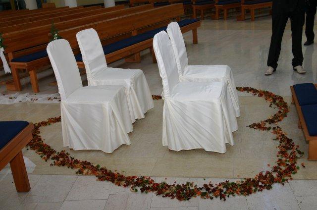 Nasa svadba ktora bude coskoro - Obrázok č. 5