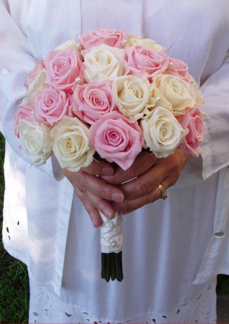 Nasa svadba ktora bude coskoro - Obrázok č. 7