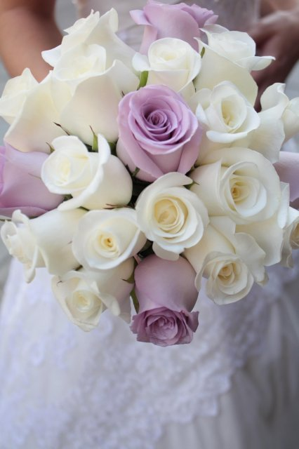 Nasa svadba ktora bude coskoro - Obrázok č. 8
