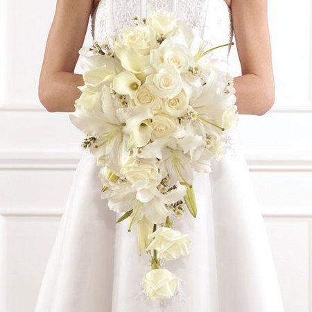 Nasa svadba ktora bude coskoro - Obrázok č. 10