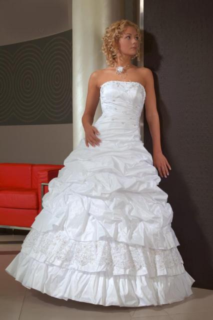 Nasa svadba ktora bude coskoro - Obrázok č. 21