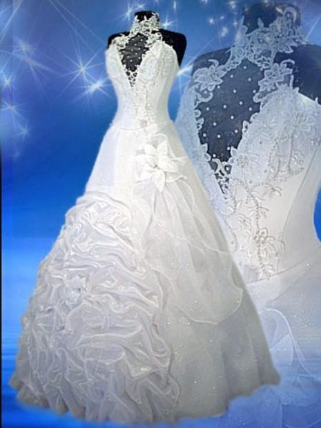 Nasa svadba ktora bude coskoro - Obrázok č. 29