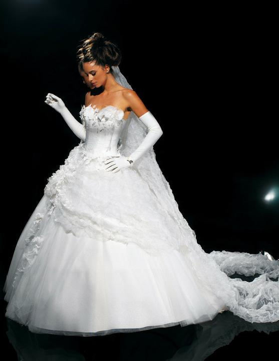 Nasa svadba ktora bude coskoro - Obrázok č. 32