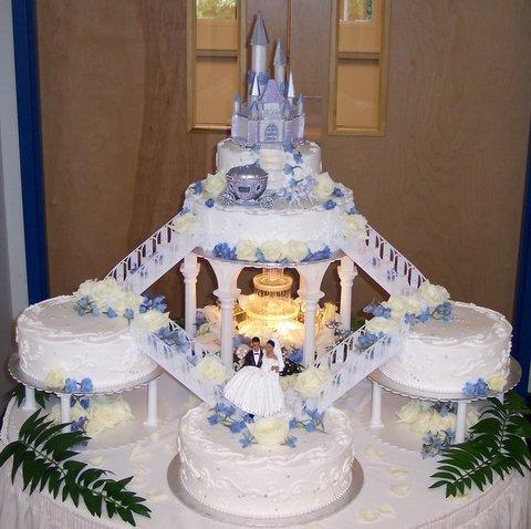 Nasa svadba ktora bude coskoro - Obrázok č. 36