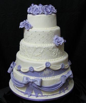 Nasa svadba ktora bude coskoro - Obrázok č. 40